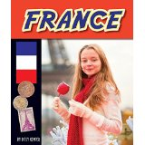 Francecover