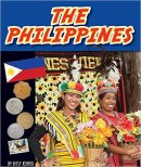 Philippinescover