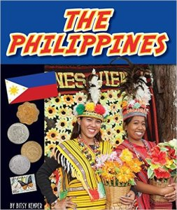 Philippinescover