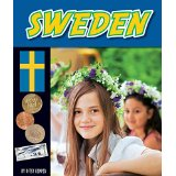 Swedencover