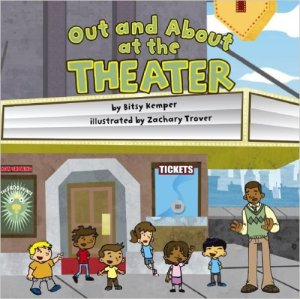 theatercover