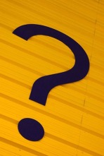 question-mark_feedback-post1