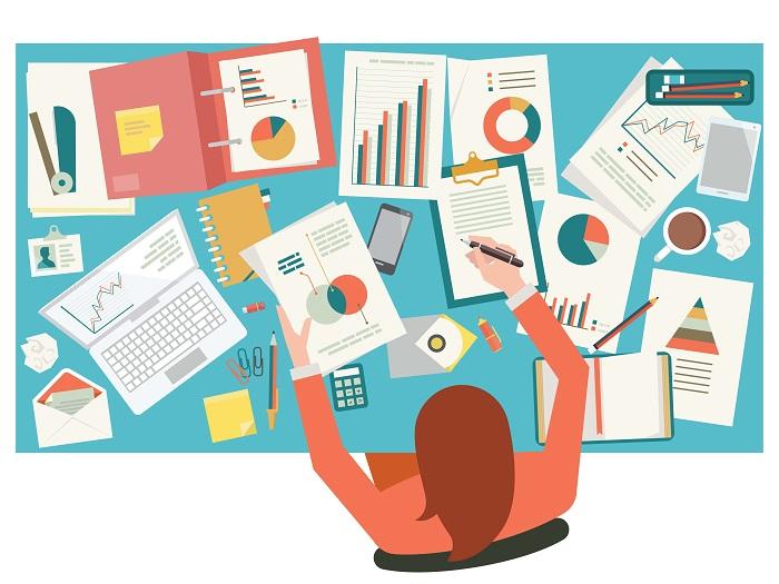 research_desk