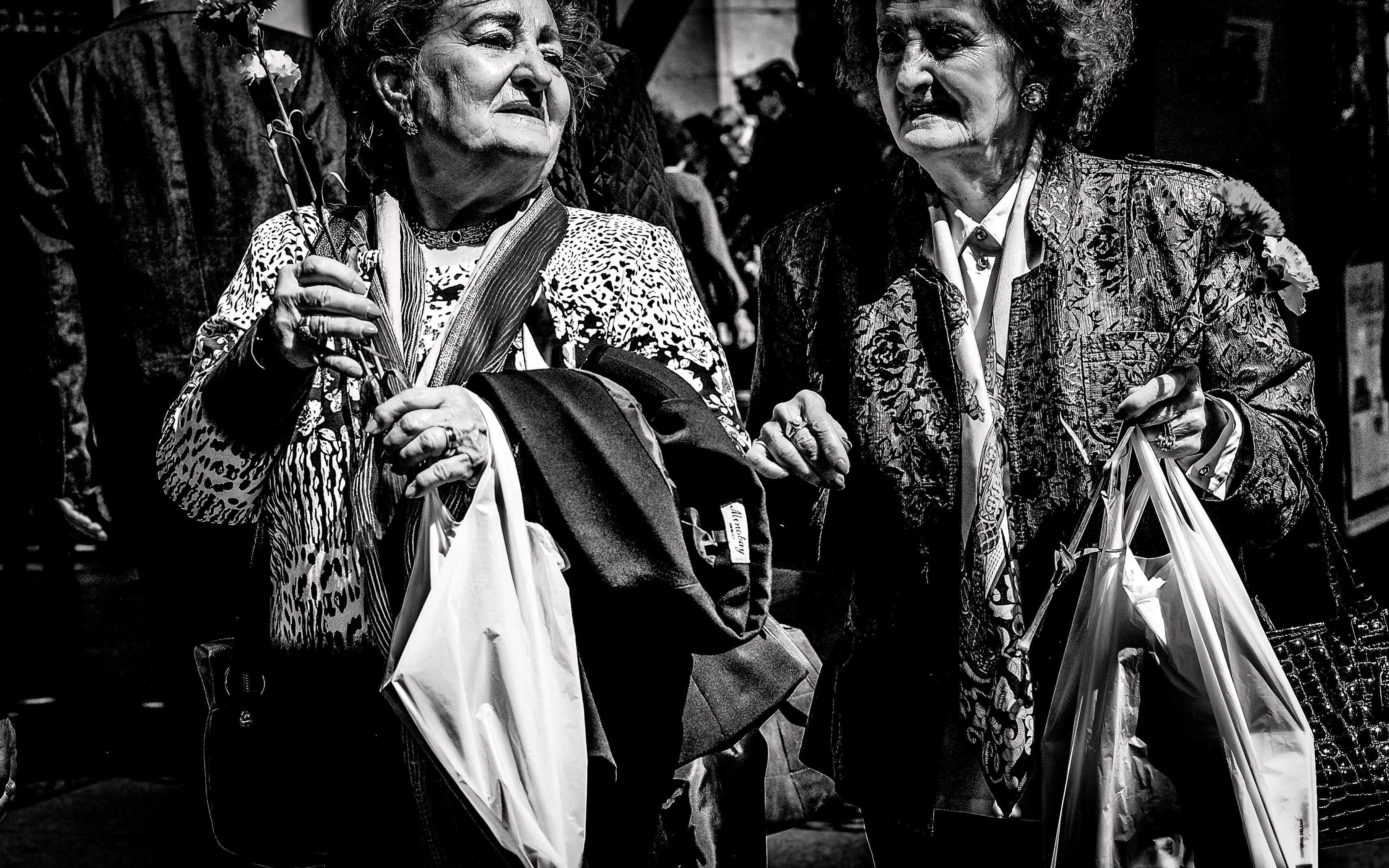 Photo by Rubén Bagüés on Unsplash