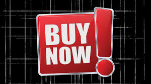 """The Psychology Of Clicking """"Buy Now"""" - Marketing Land"""